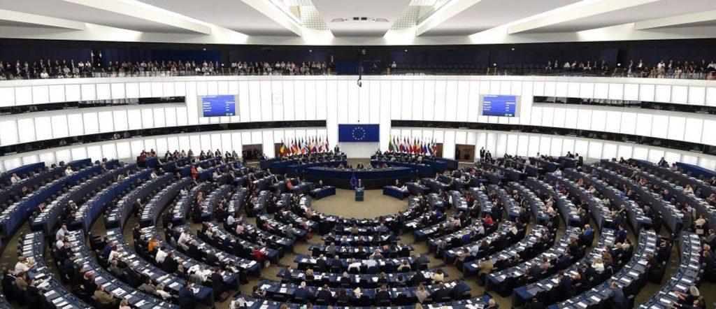 Retour sur la procédure de sanction du Parlement européen contre la Hongrie