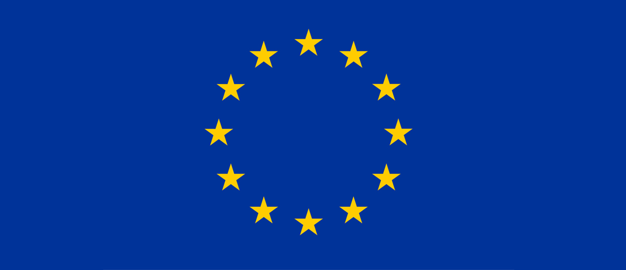 La fondation de l'Union européenne