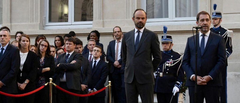 Remaniement : qui sont les nouveaux membres du Gouvernement ?