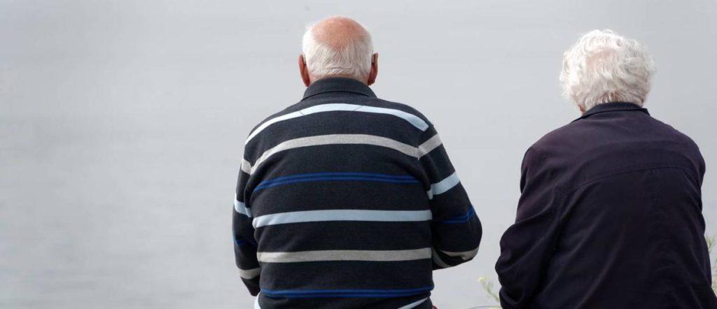 La réforme des retraites proposée par Emmanuel Macron
