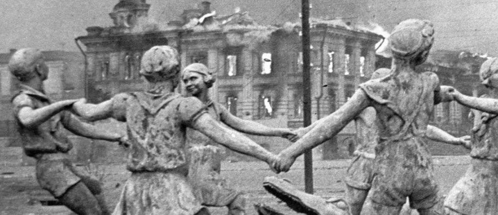 5 événements politiques méconnus survenus juste après la fin de la Seconde Guerre mondiale