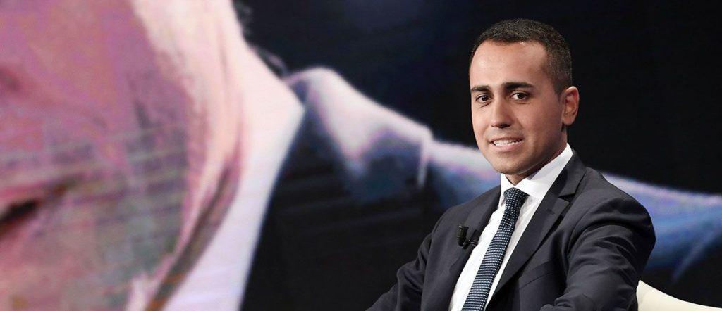 France-Italie : amies bientôt ennemies ?
