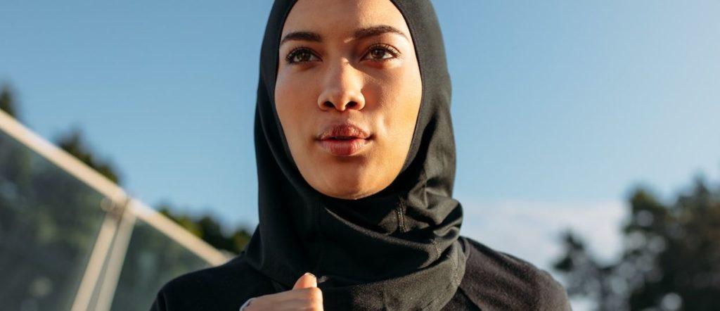 Decathlon annule la vente de son «hidjab de running» en France