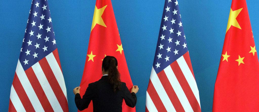 Guerre commercialeentre la Chine et les États-Unis: une trêve est-elle possible?