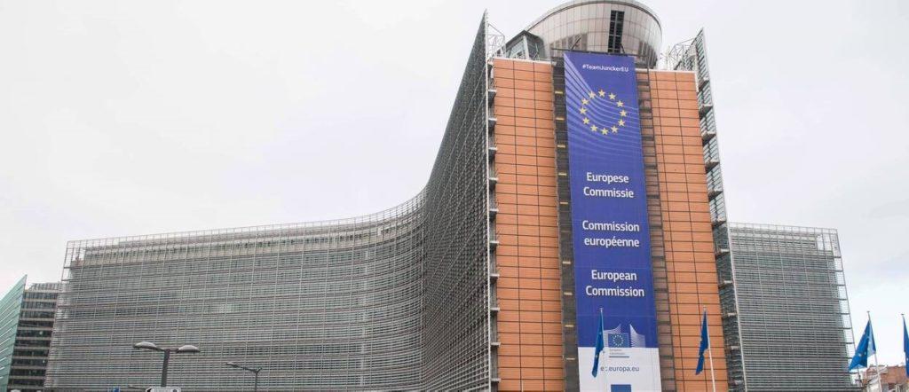 Qu'est-ce que l'initiative citoyenne européenne ?