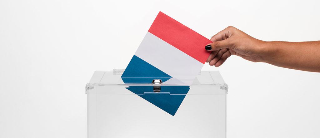 Élections municipales: mode d'emploi