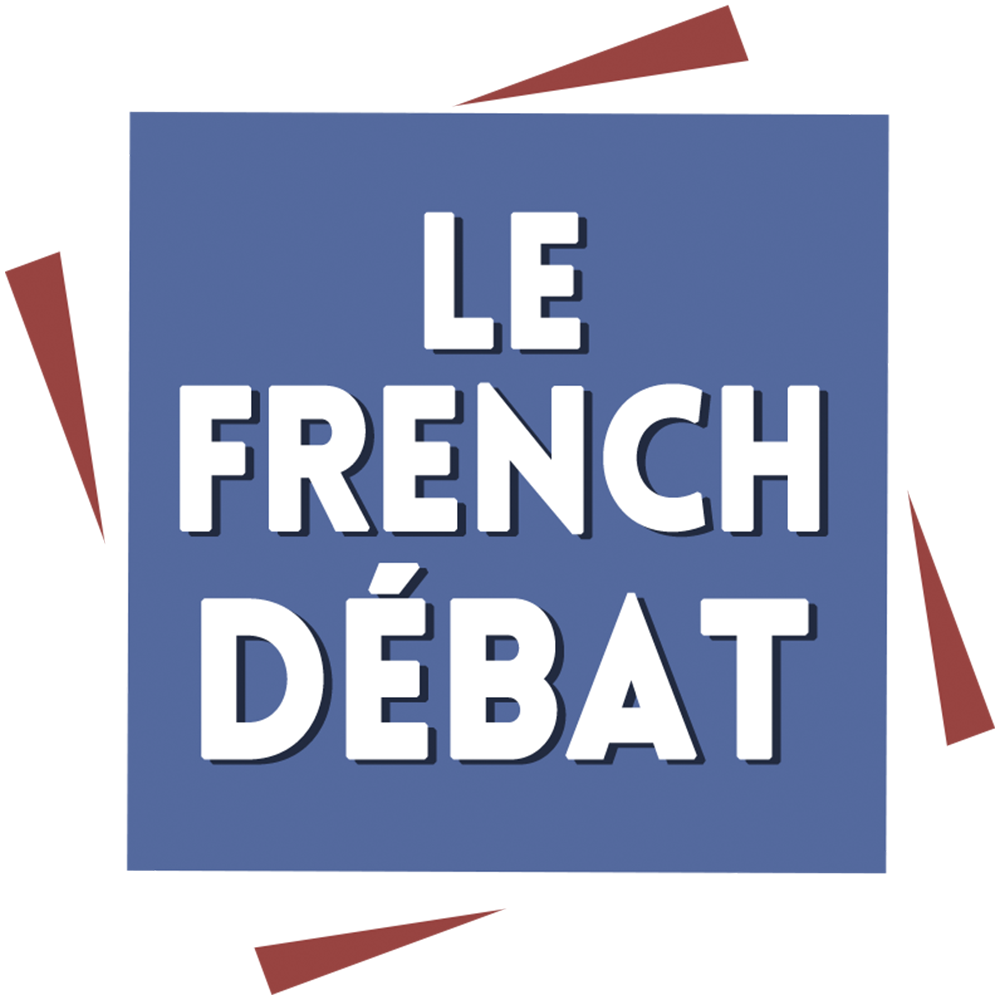 Le French Débat