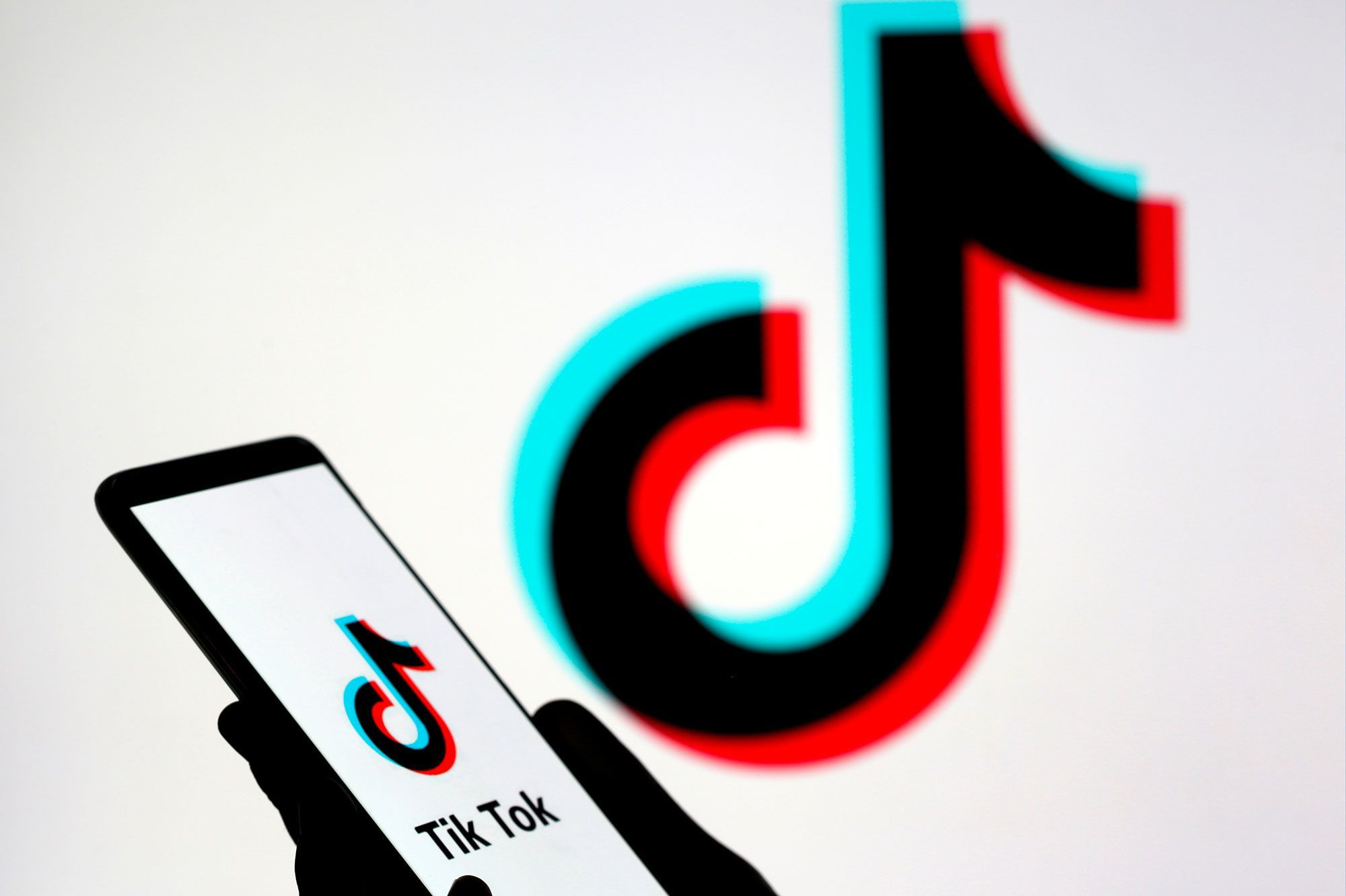 L'affaire TikTok : un accord finalement possible entre Pékin et Washington ?