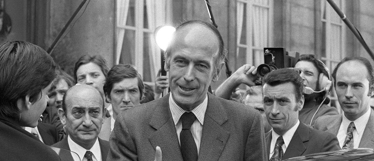 Valéry Giscard d'Estaing : le Président « moderne » du XXème siècle s'est éteint