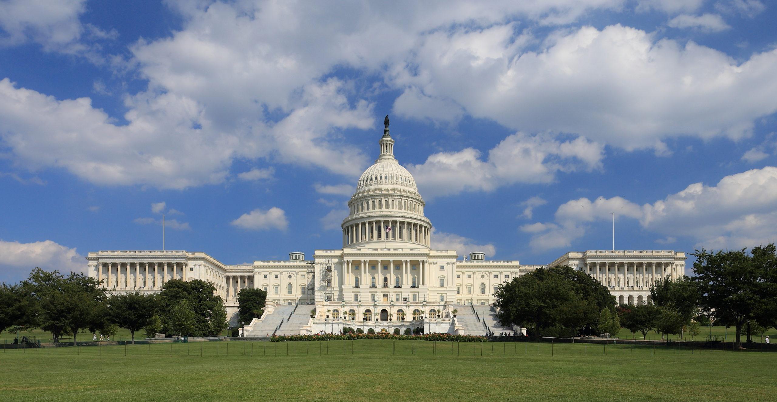 Quelles sont les différences entre la Chambre des Représentants et le Sénat ?